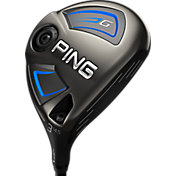 PING G Fairway Wood