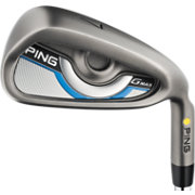 PING GMAX Yellow Dot Irons – (Steel)