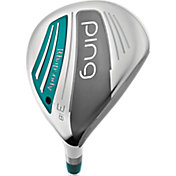 PING Women's Rhapsody Fairway Wood