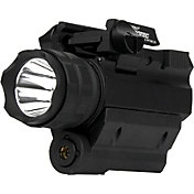 iPROTEC ELITE 5578 HP190LS Light with Red Laser