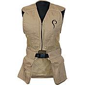 Prois Women's Competitor Full Zip Shooting Vest