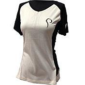 Prois Women's Artemis Competitive Short Sleeve Shooting Shirt
