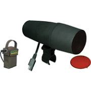 Primos 100 Yard Varmint Hunting Light Kit