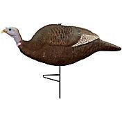 Primos Gobbstopper HD Hen Turkey Decoy