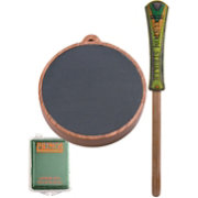 Primos Jackpot Slate Pot Turkey Call