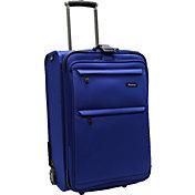 Pathfinder Revolution Plus 22'' Duffle Bag