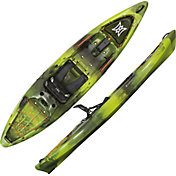Perception Pescador Pro 10 Kayak