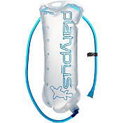 Platypus Hoser 100 oz. Water Reservoir
