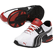 Puma Men's Cell Surin Casual Shoes