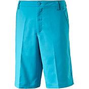 PUMA Men's Tech Golf Shorts