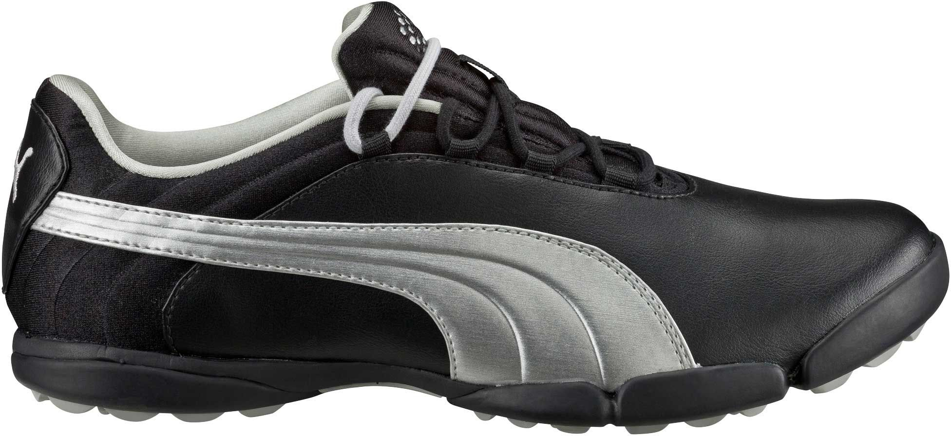 Puma Women S Sunnylite V2 Golf Shoes