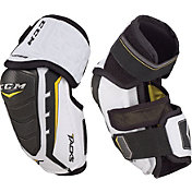 CCM Senior Tacks 4052 Ice Hockey Elbow Pads