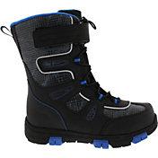 Quest Kids' Menace 100g Winter Boots