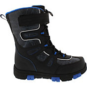 Quest Boots