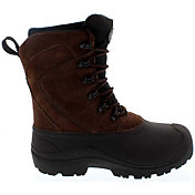 Boys' Snow Boots | DICK'S Sporting Goods