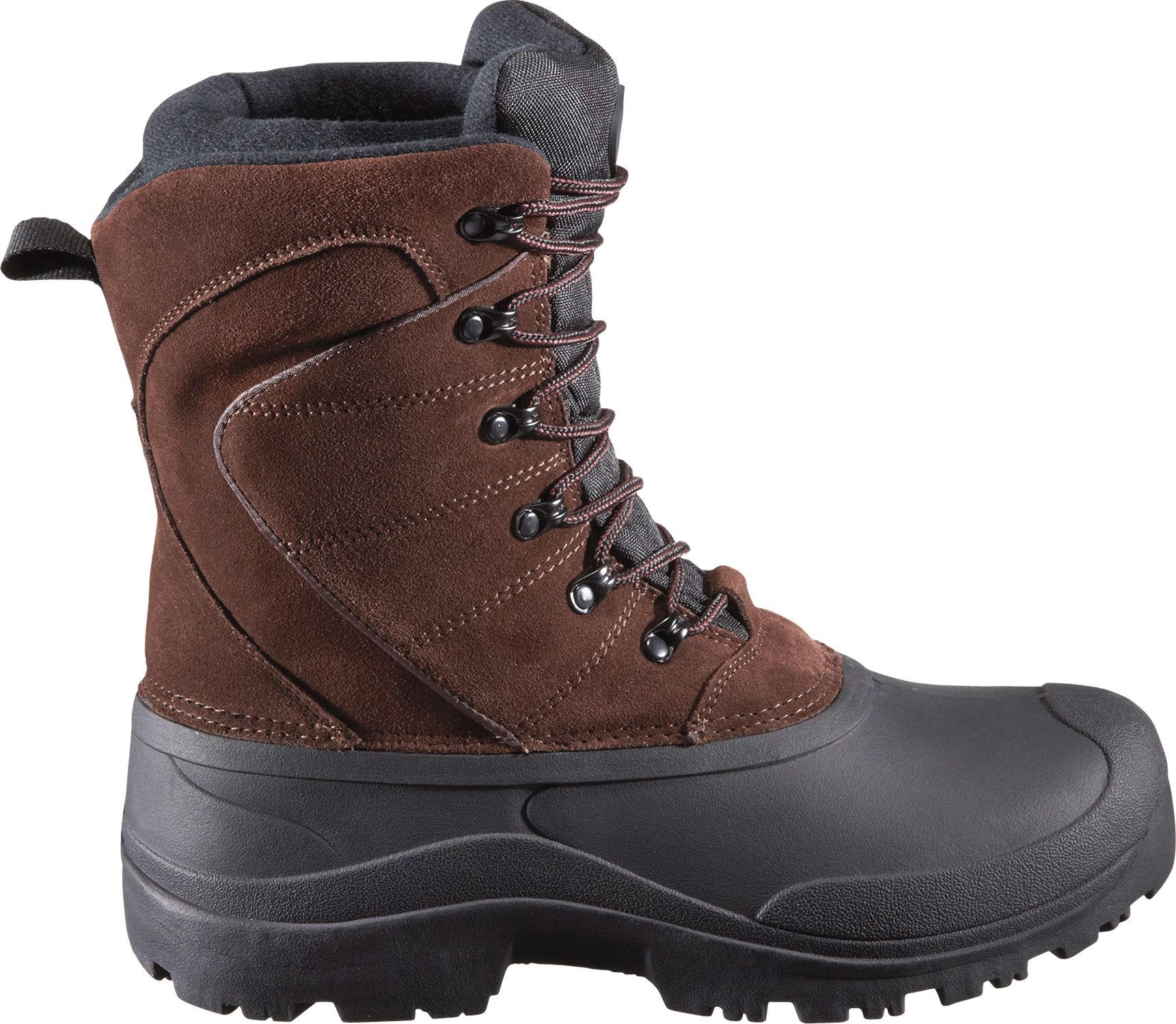 snow boots for winter u0027s sporting goods
