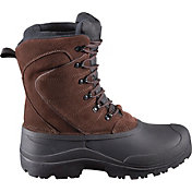 Quest Men's Pac 400g Winter Boots