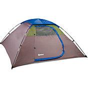 Quest 3 Person Backyard Tent