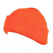 QuietWear Men's Micro Fat Hat