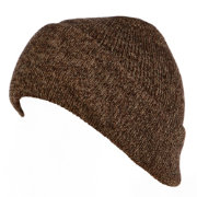 QuietWear Men's Micro Fat Hat