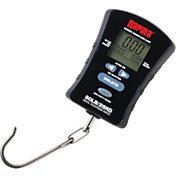 Rapala Compact Touchscreen Fishing Scale