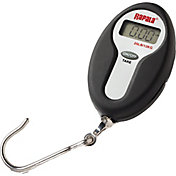 Rapala Mini Digital Scale