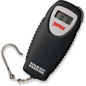 Rapala 50lb. Mini Digital Scale