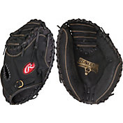 "Rawlings 32.5"" Renegade Series Catcher's Mitt"