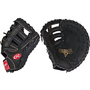 "Rawlings 12.5"" Renegade Series Baseball/Softball First Base Mitt"