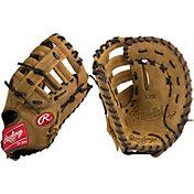 "Rawlings 13"" Sandlot Series First Base Mitt"