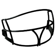 Worth SBWG2 Liberty Softball Facemask
