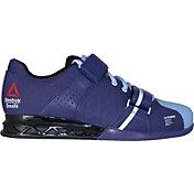 Reebok Men's CrossFit Lift Plus 2.0 Training Shoes