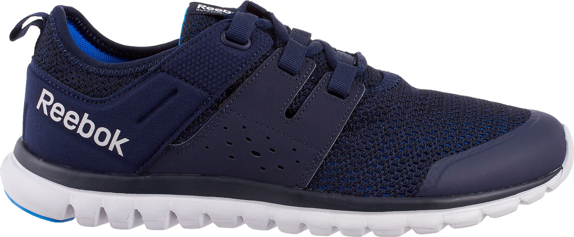 Reebok Leather Shoes Price In India