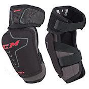 CCM Senior RBZ Edge Ice Hockey Elbow Pads