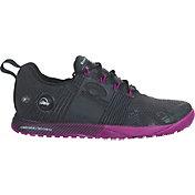 Reebok Women's CrossFit Nano Pump Fusion Training Shoes