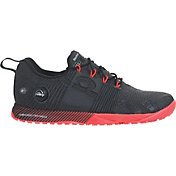 Reebok Nano Pump Fusion Shoes
