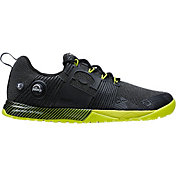 Reebok Women's CrossFit Nano Pump Fusion Training Shoes