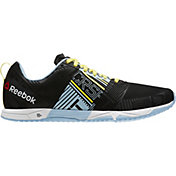 Reebok Women's CrossFit Sprint 2.0 TR Training Shoes