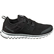 Reebok Women's SubLite Authentic 2.0 Running Shoes
