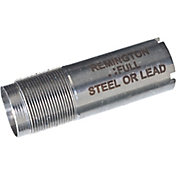 Remington 20 Gauge Full Choke Tube