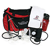 Remington Dog Training Kit