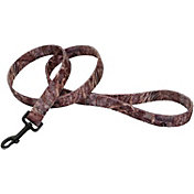 Remington Double-Ply Nylon Hound Duck Blind Leash