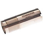 Remington 12 Gauge Full Choke Tube