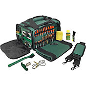 Remington Squeeg-E Cleaning Kit with Bag