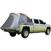 Rightline Gear 2 Person Truck Tent