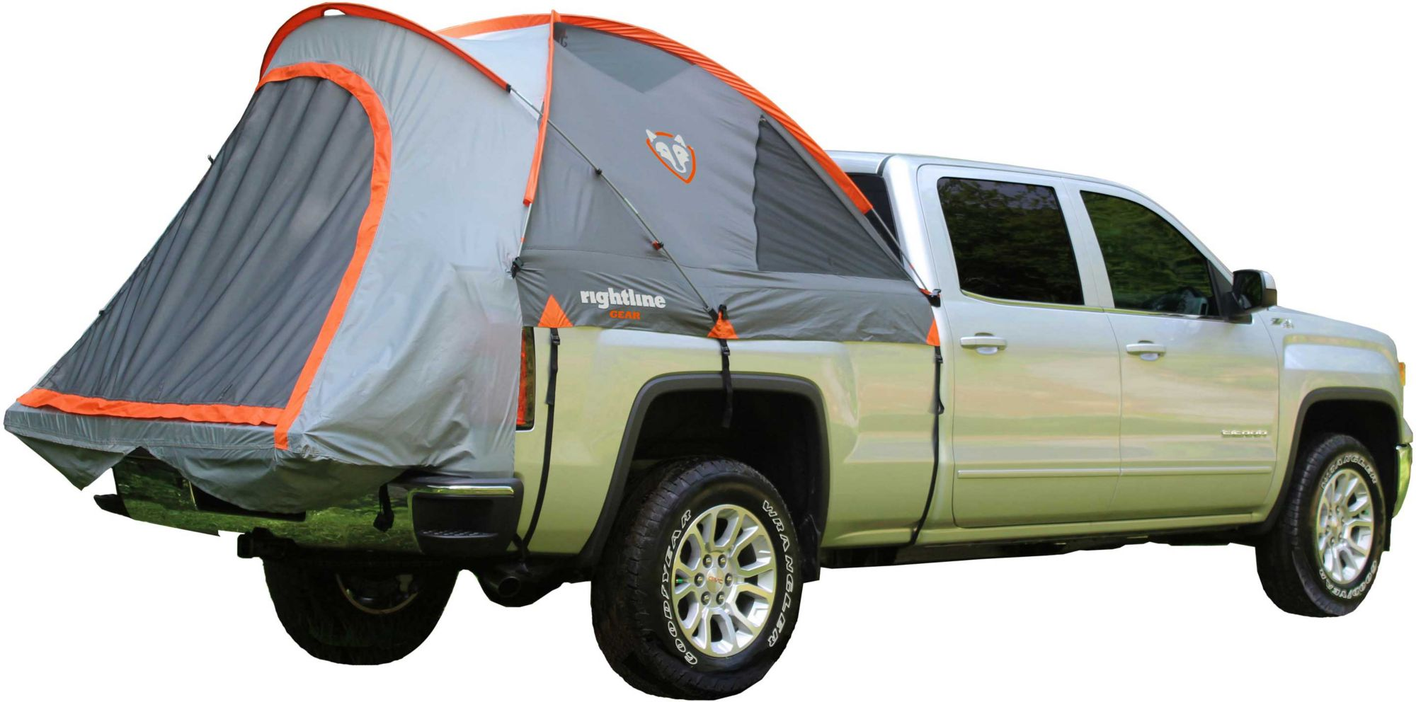 noImageFound ???  sc 1 st  DICKu0027S Sporting Goods & Rightline Gear 2 Person Truck Tent | DICKu0027S Sporting Goods