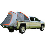 Rightline Gear 2 Person Truck Tent