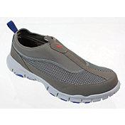 Rugged Shark Men's Aqua Mesh Water Shoes