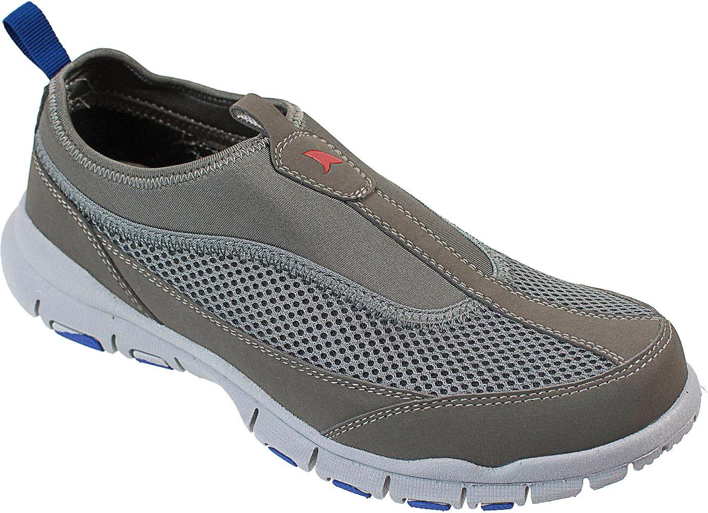 Men's Water Shoes | DICK'S Sporting Goods