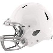 Riddell Youth Revolution Speed Football Helmet
